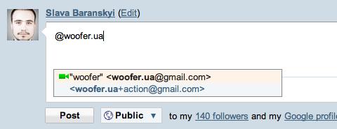 Buzz - woofer.ua@gmail.com - Gmail.png