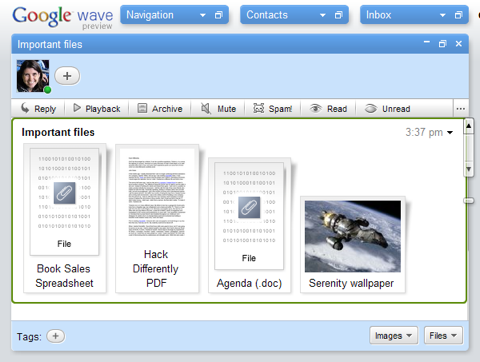 File-0504-wavefileattachments.png