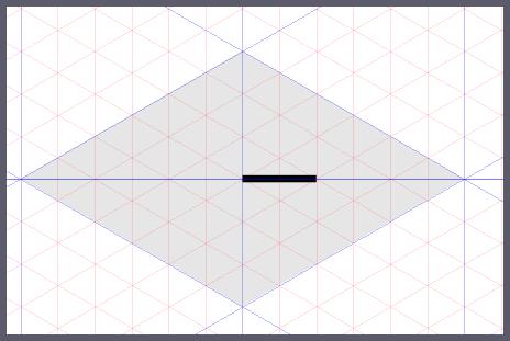 Inkscape: задаем радиус