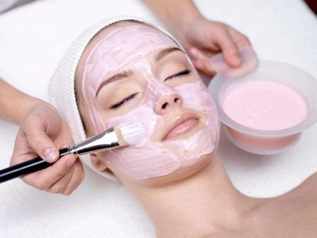kosmetologiya-almaty