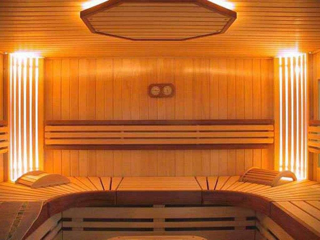 sauna-pod-klyuch