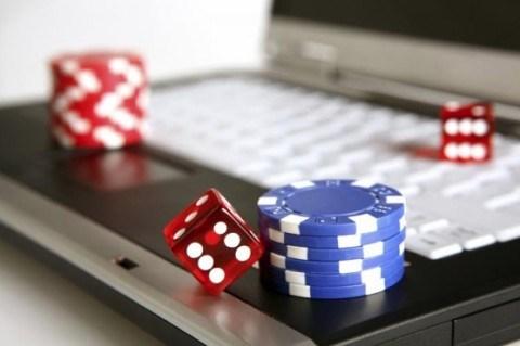 Честный рейтинг казино Украины