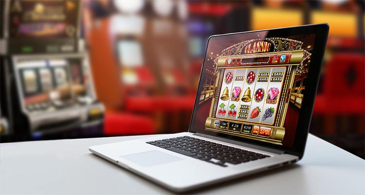 Как выбрать хорошие онлайн казино?