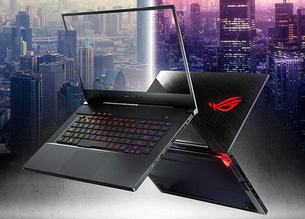 Як вибрати ноутбук для навчання